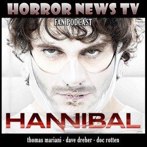 HorrorNewsTV-Hannibal_1400_new