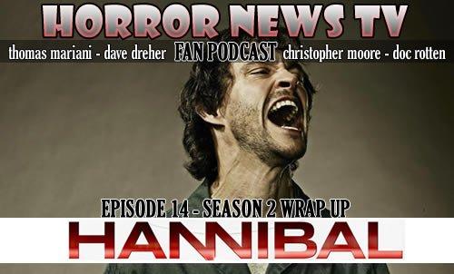 HNTV_Hannibal_eps14_promo