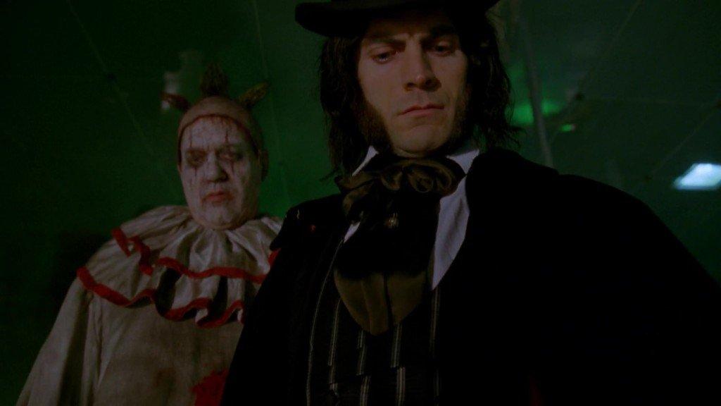 American_Horror_Story_S04E13_Curtain_Call_1080p_WEB-DL_DD5_1_H_264-ECI_2333