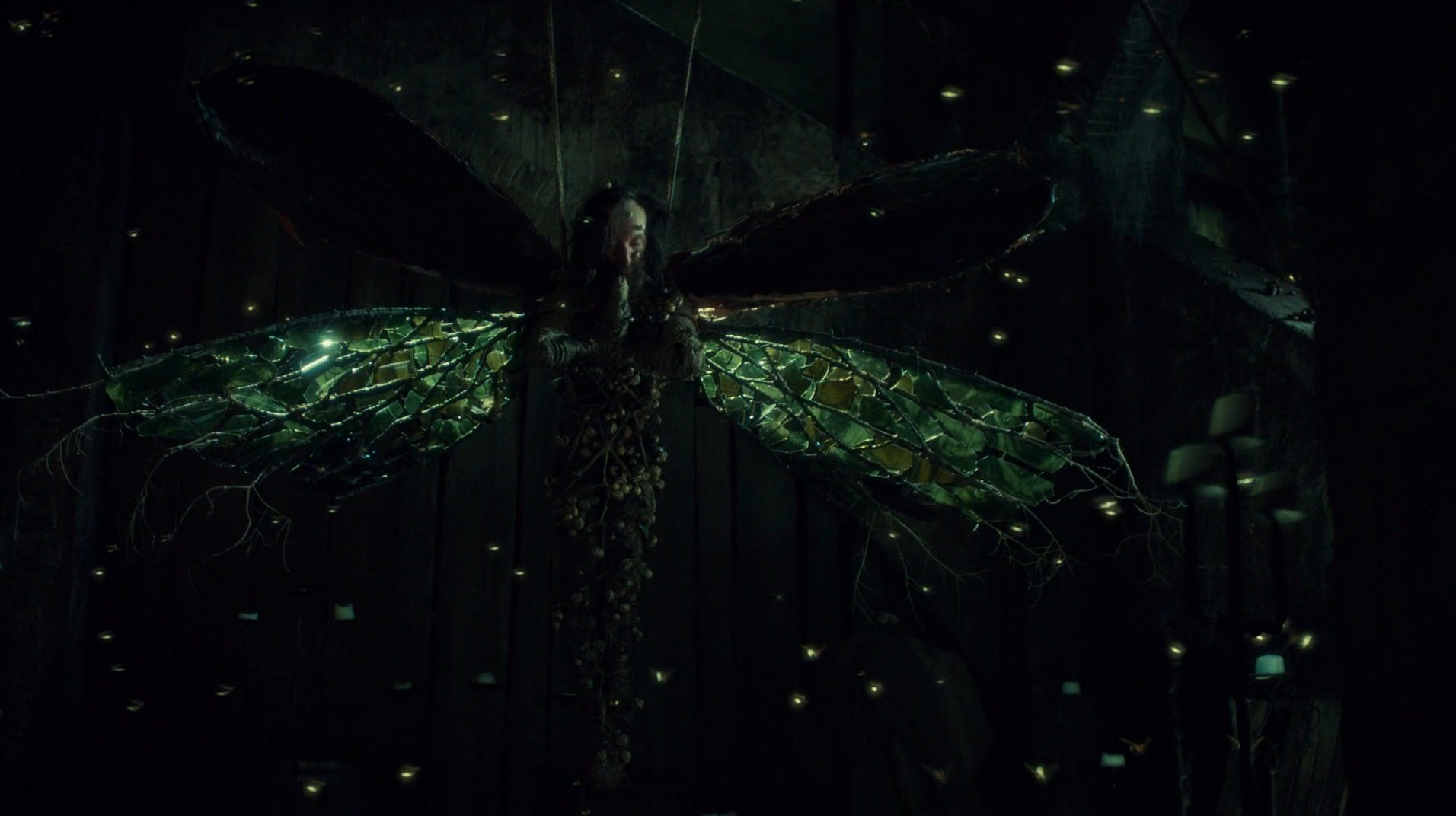 Hannibal Season 3 Contorno Review | 2018 Dodge Reviews - photo#47