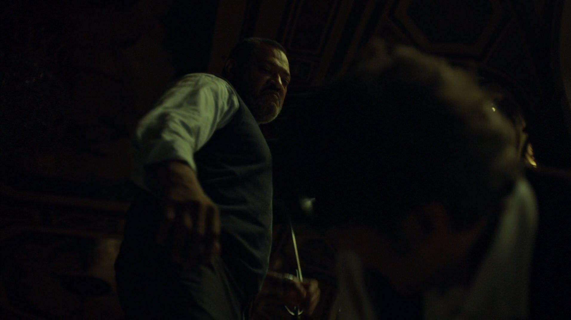 Hannibal Season 3 Contorno Review | 2018 Dodge Reviews - photo#48