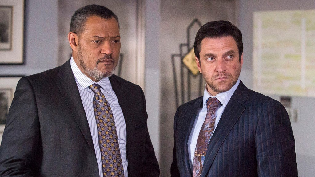 Hannibal-Jack-Crawford-and-Frederick-Chilton