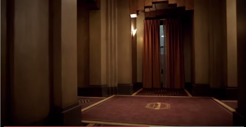 AHS-hotel-feature-006