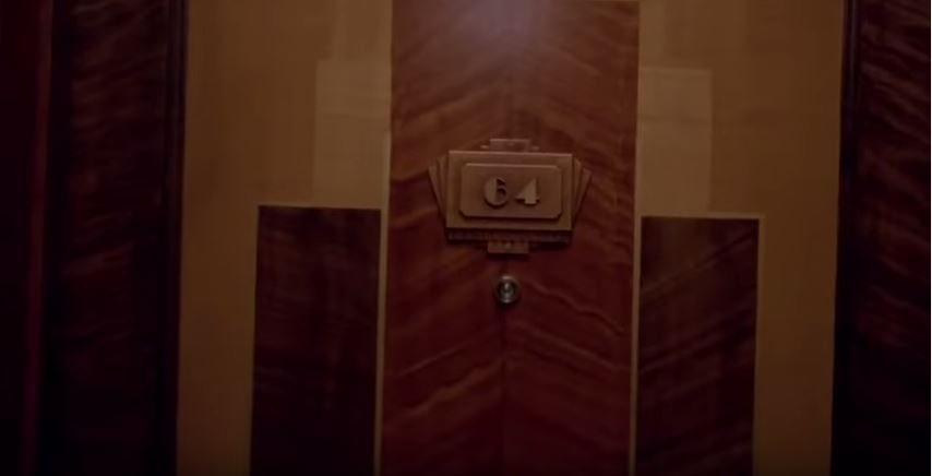 AHS-hotel-feature-007