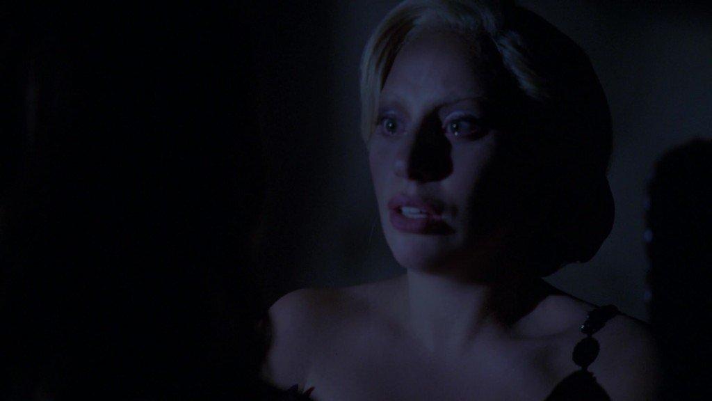 American_Horror_Story_S05E06_1080p__2909